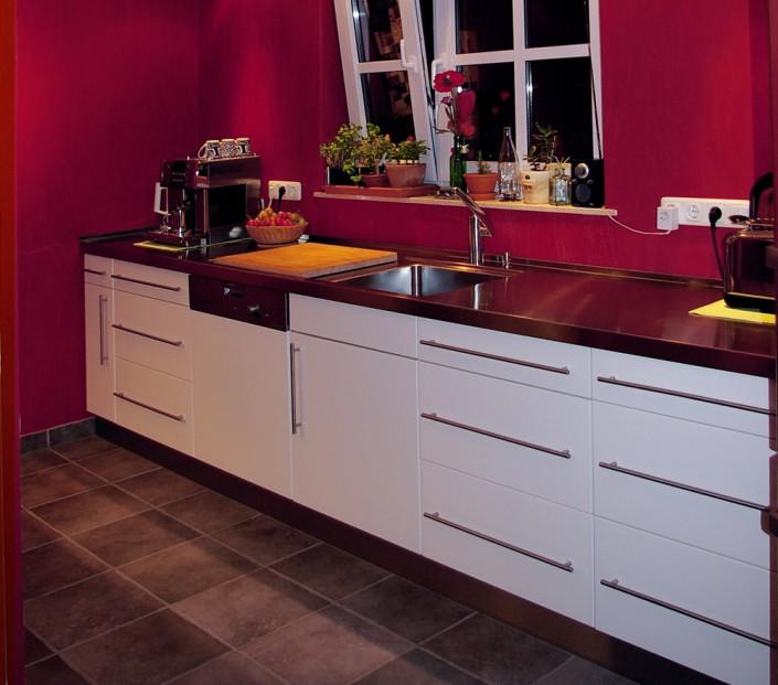 tischlerei oehl privater raum. Black Bedroom Furniture Sets. Home Design Ideas